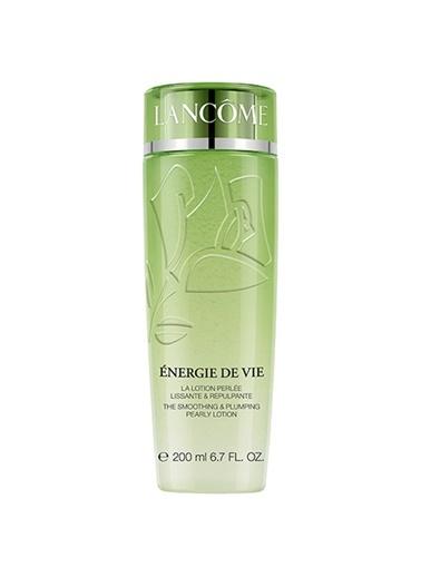 Parfüm-Lancôme